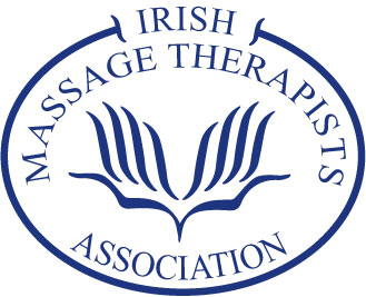 Irish Massage Therapist Association