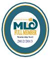 Membership button2012 13 reduced